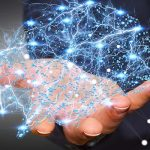 Inteligencia artificial: redes neuronales y deep learning